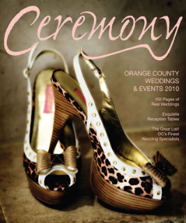 ceremony_magazine_photographer4.jpg_tn