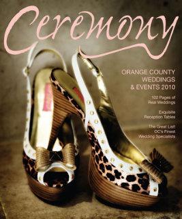 ceremony_magazine_photographer4.jpg_tn