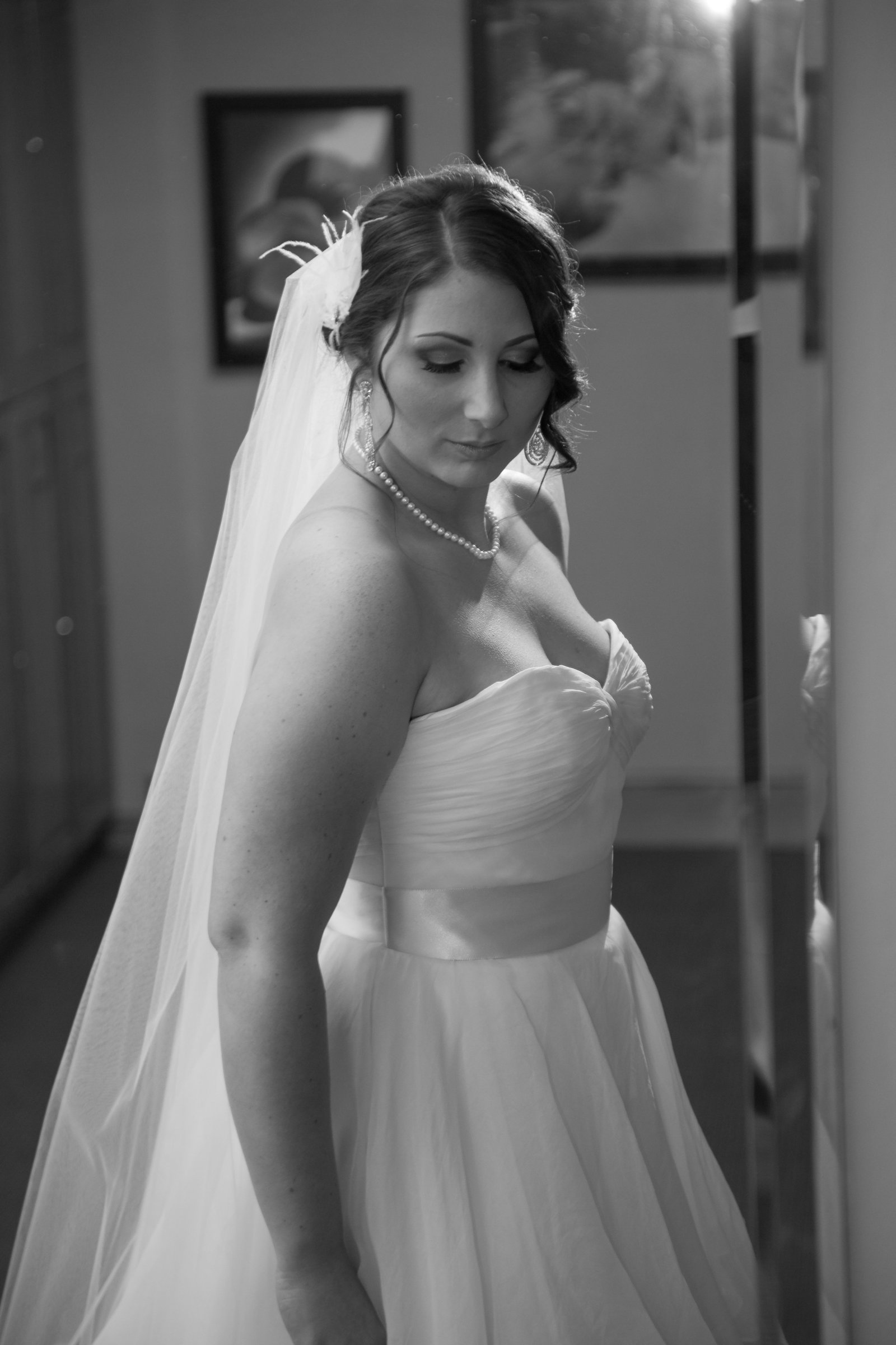 Anna and Danny-Pre Ceremony-0153