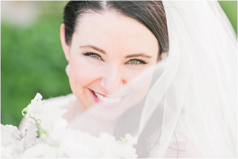 riverview_manor_bridal_portraits_0628