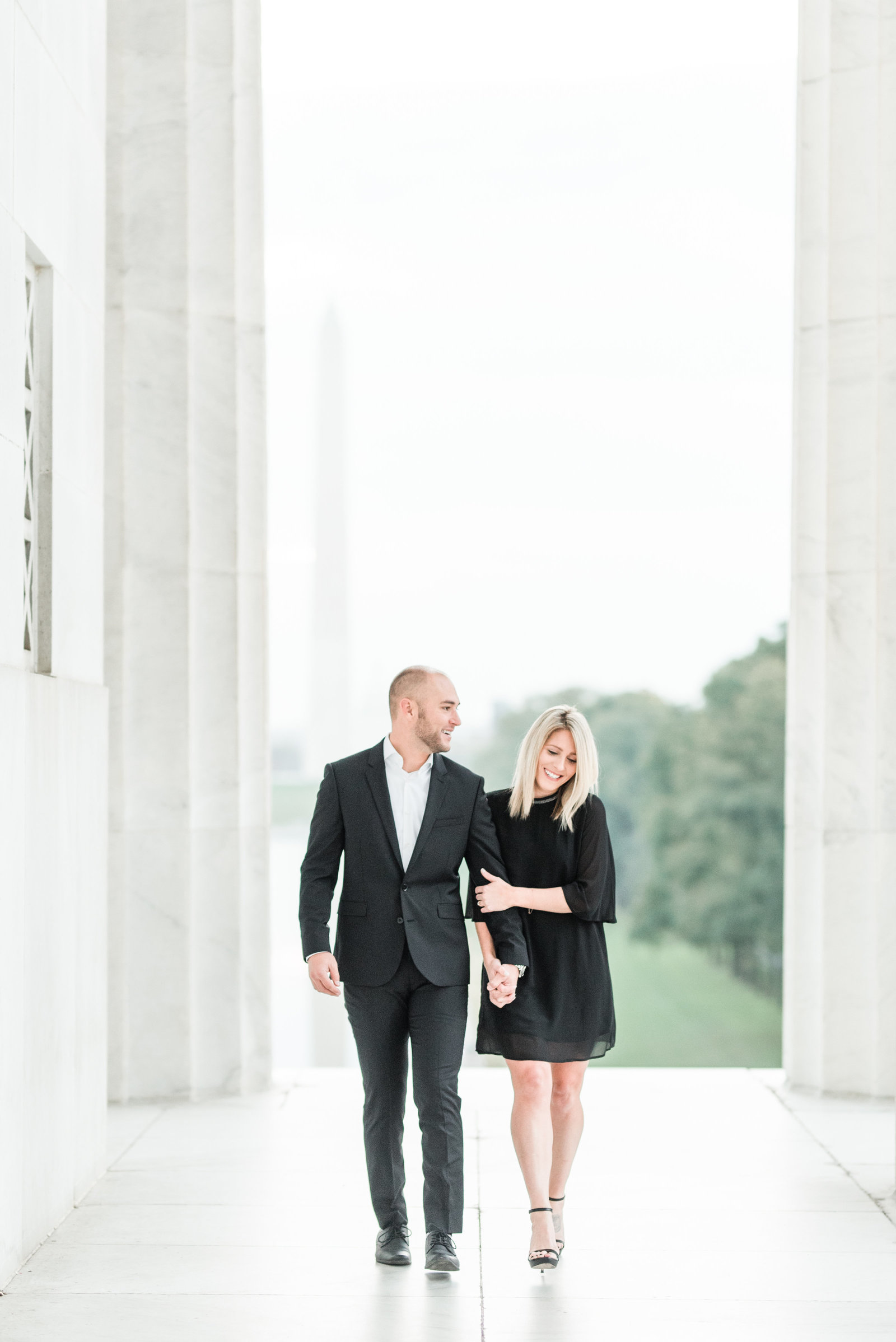 washington-dc-monuments-virginia-engagement-session-photo291