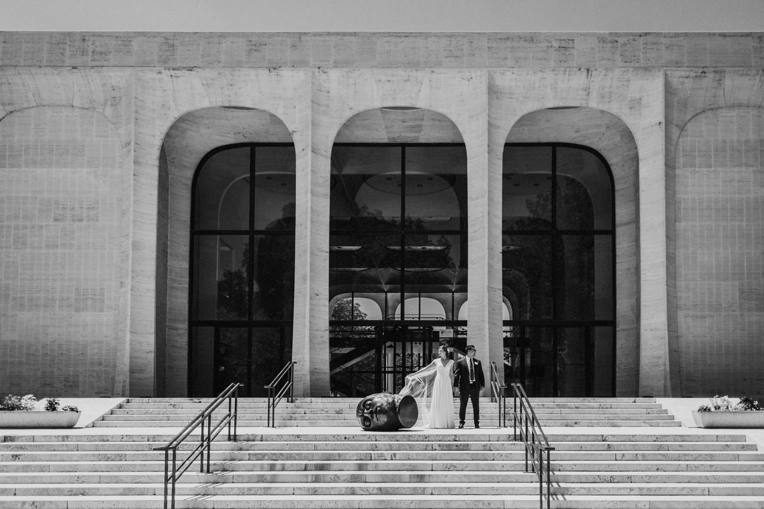 Kansas City Salt Lake City Destination Wedding Photographer_0292