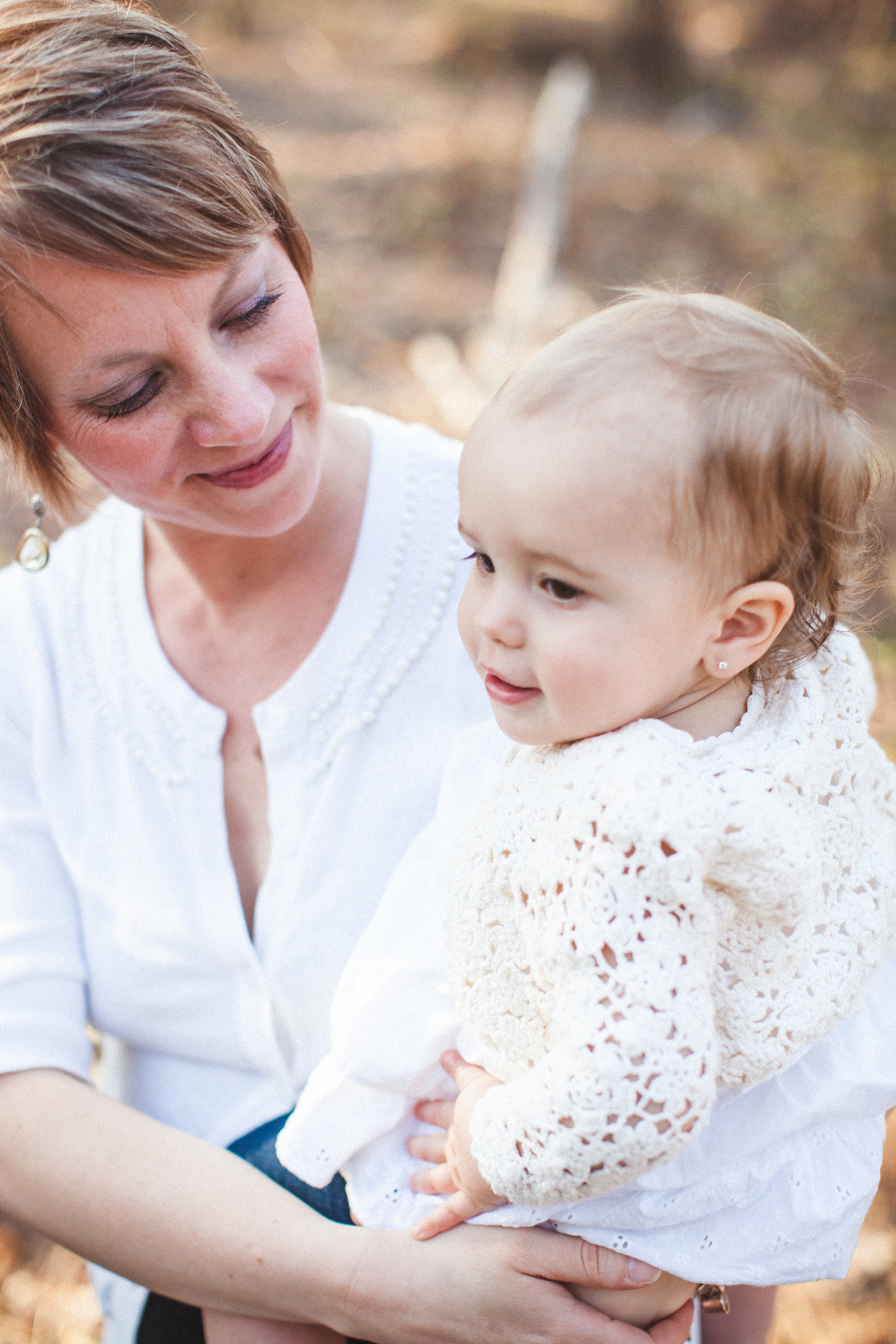 DiBlasio Photo-Atlanta Family 2015-8949