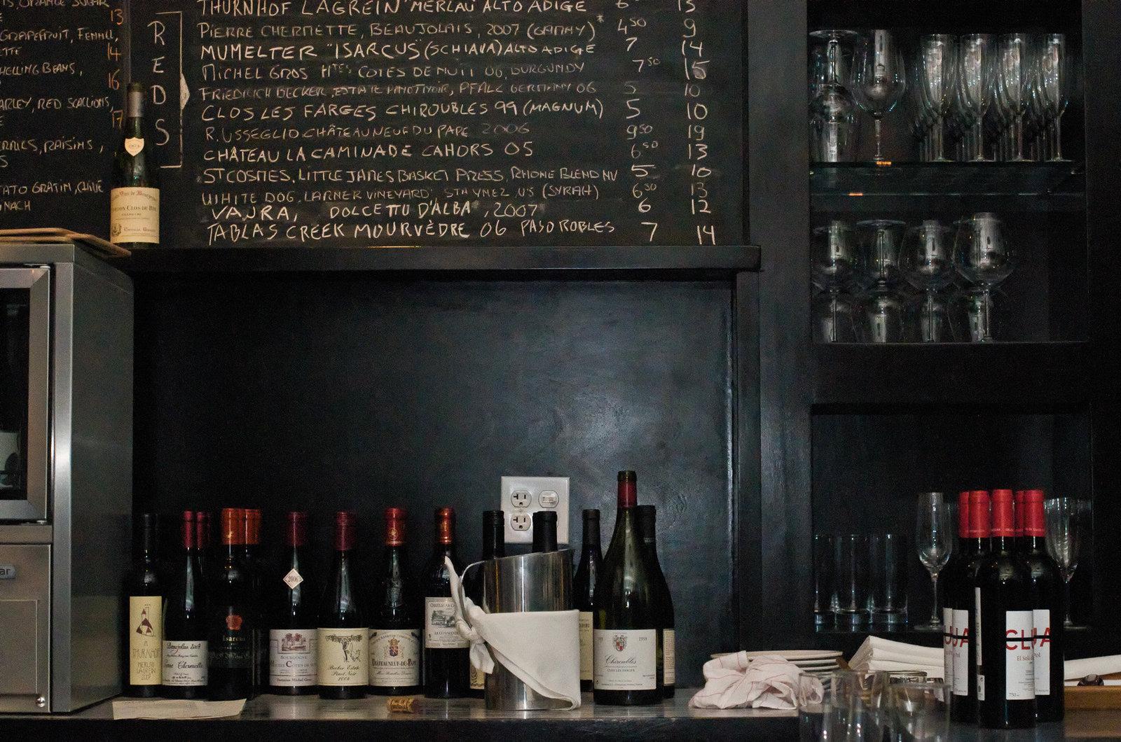 1_Restaurants-001-palate (5)-2016-Portfolio
