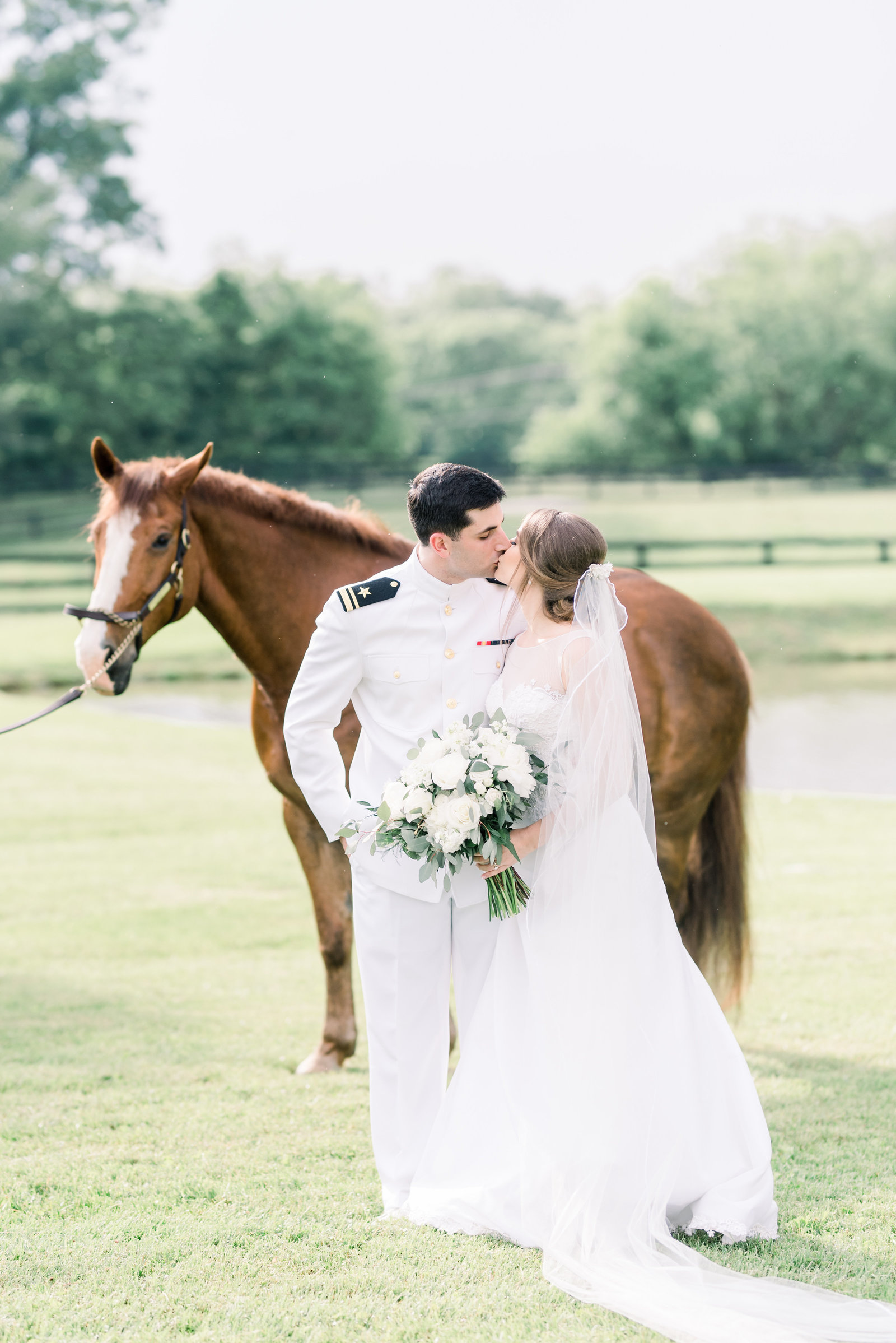 middleburg-barn-leesburg-virginia-wedding-photographer-photo567