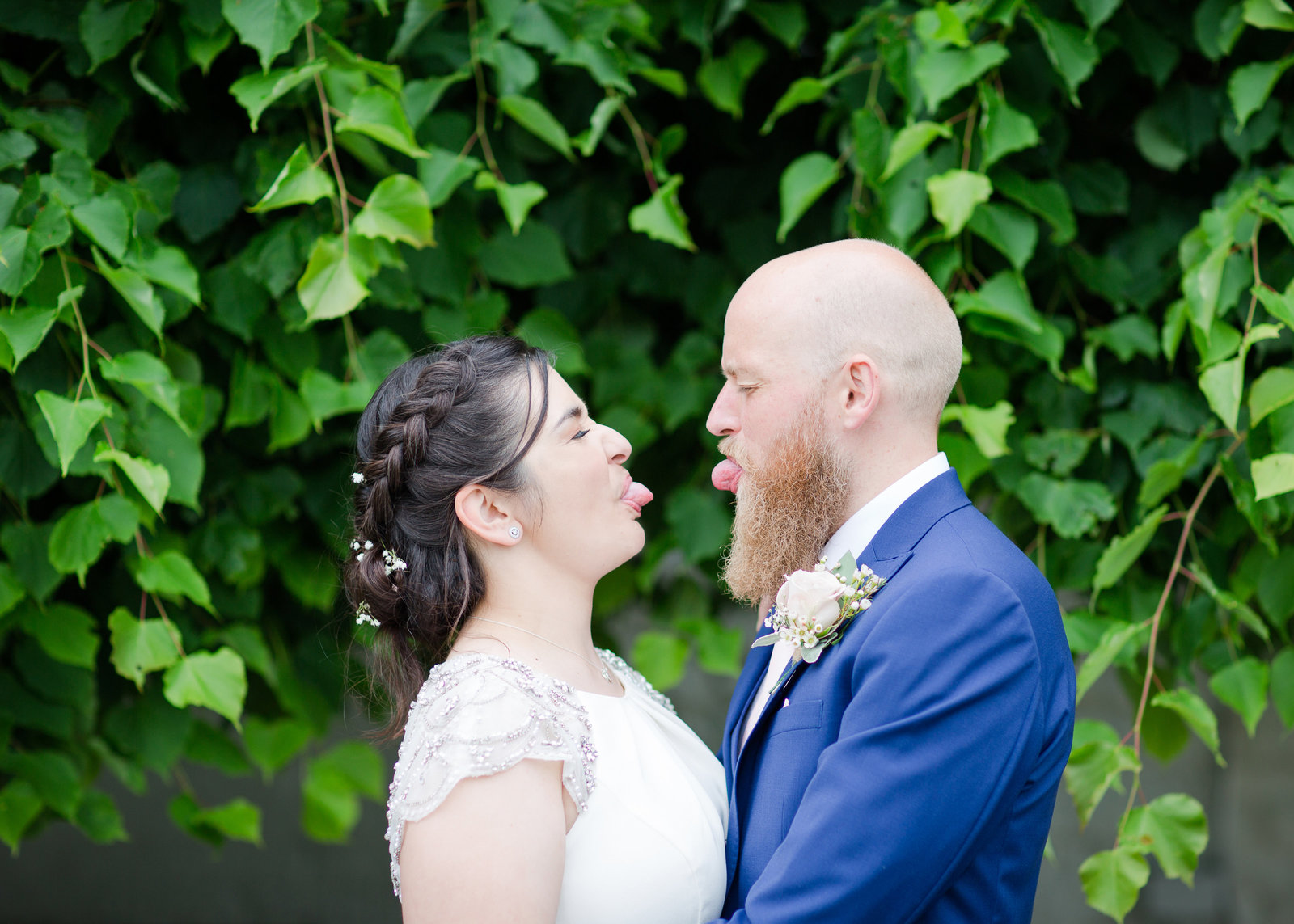 adorlee-0064-southend-barns-wedding-photographer-chichester-west-sussex