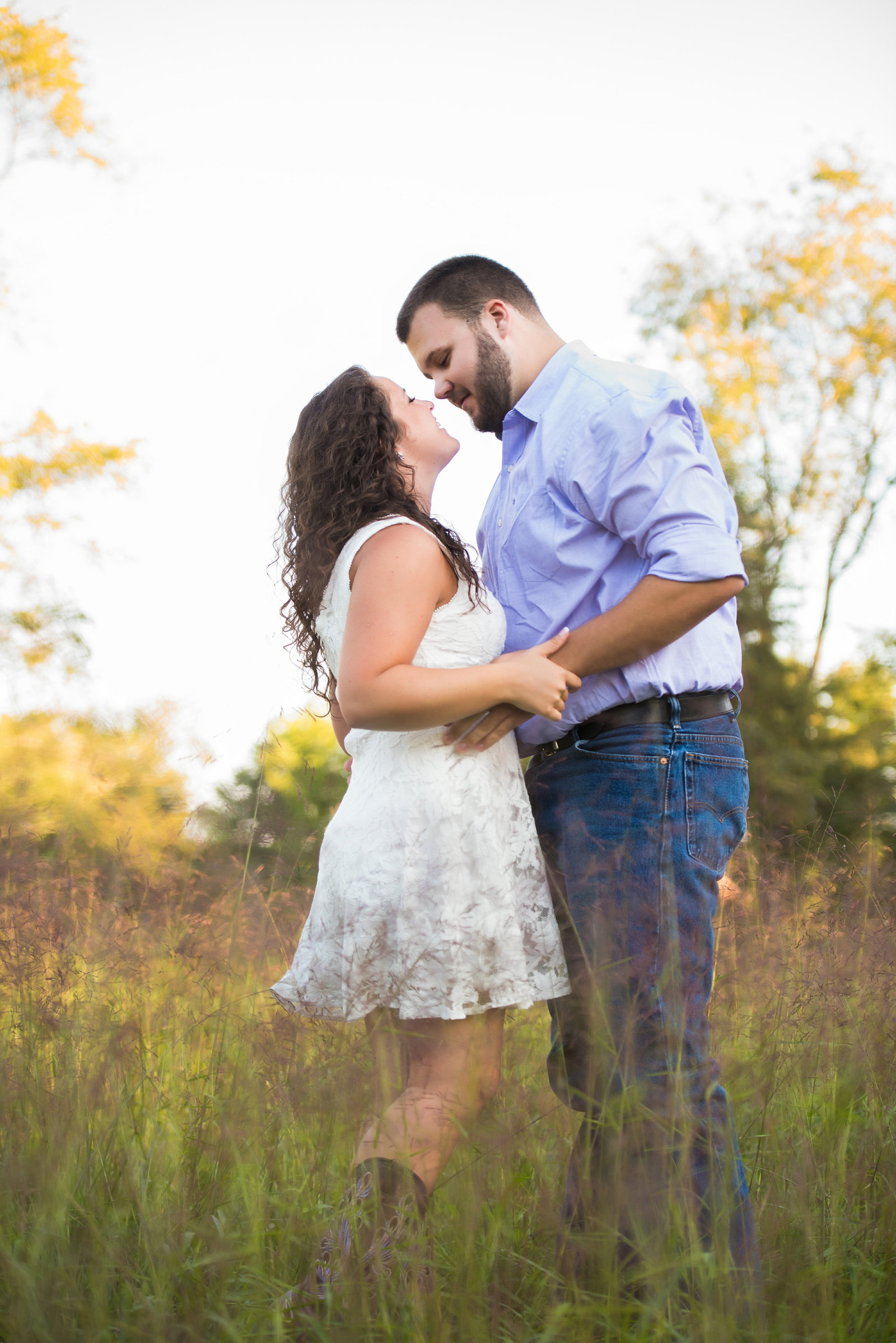 NJ_Rustic_Engagement_Photography031