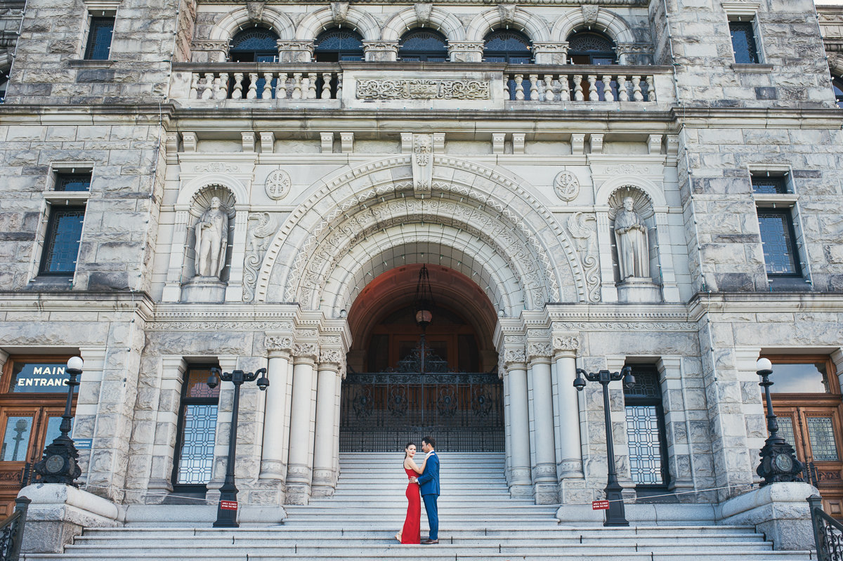 victoria-engagement-photography-222