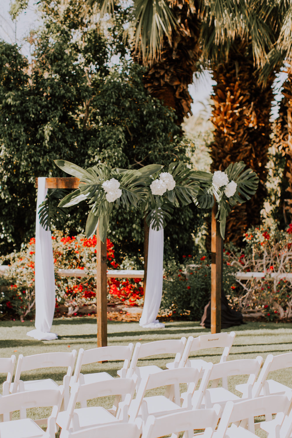 Brianna Broyles_Spencers Wedding_Palm Springs_Wedding Photographer-49
