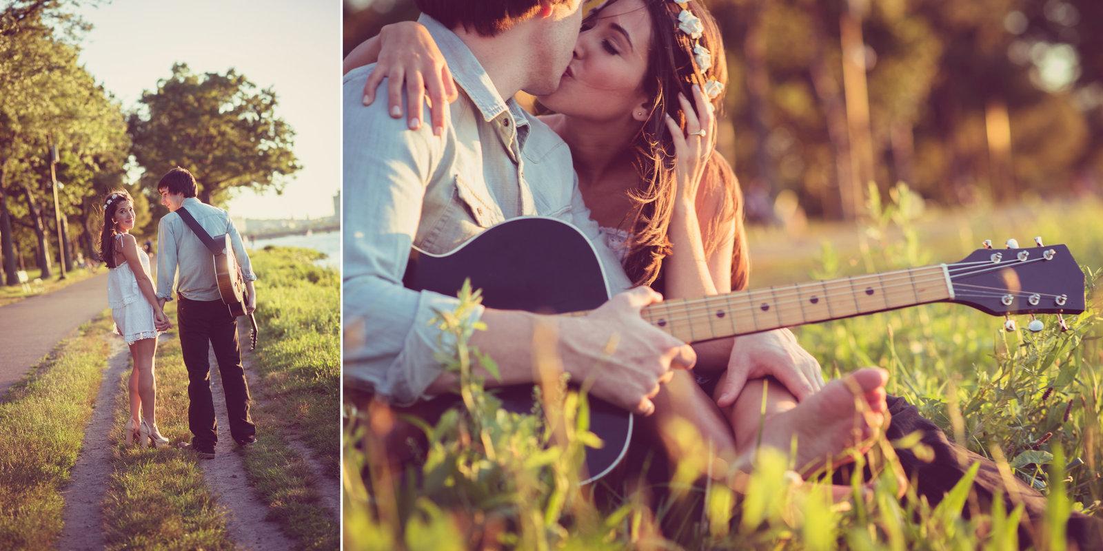 boston_saratoga_springs_engagement_wedding_photographers_012