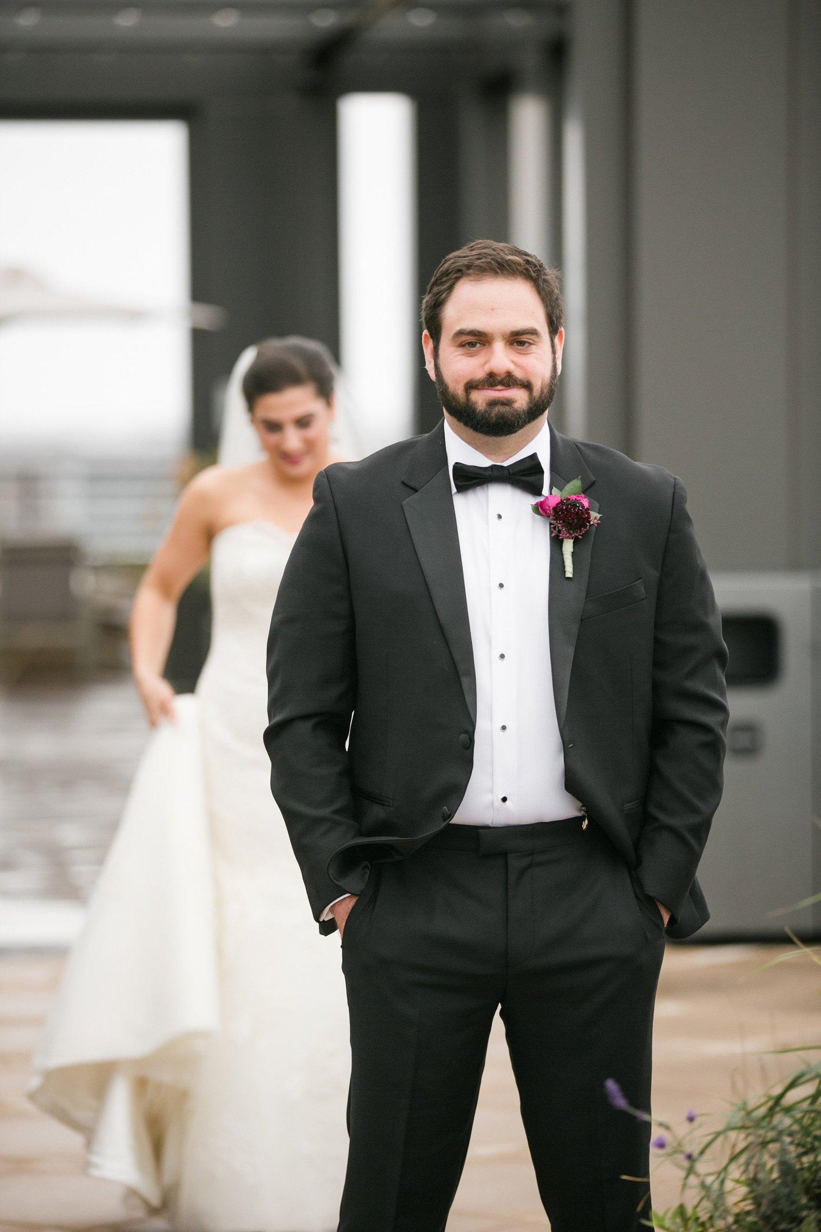 Black-tie-wedding-photos-longview-gallery-dc (131)