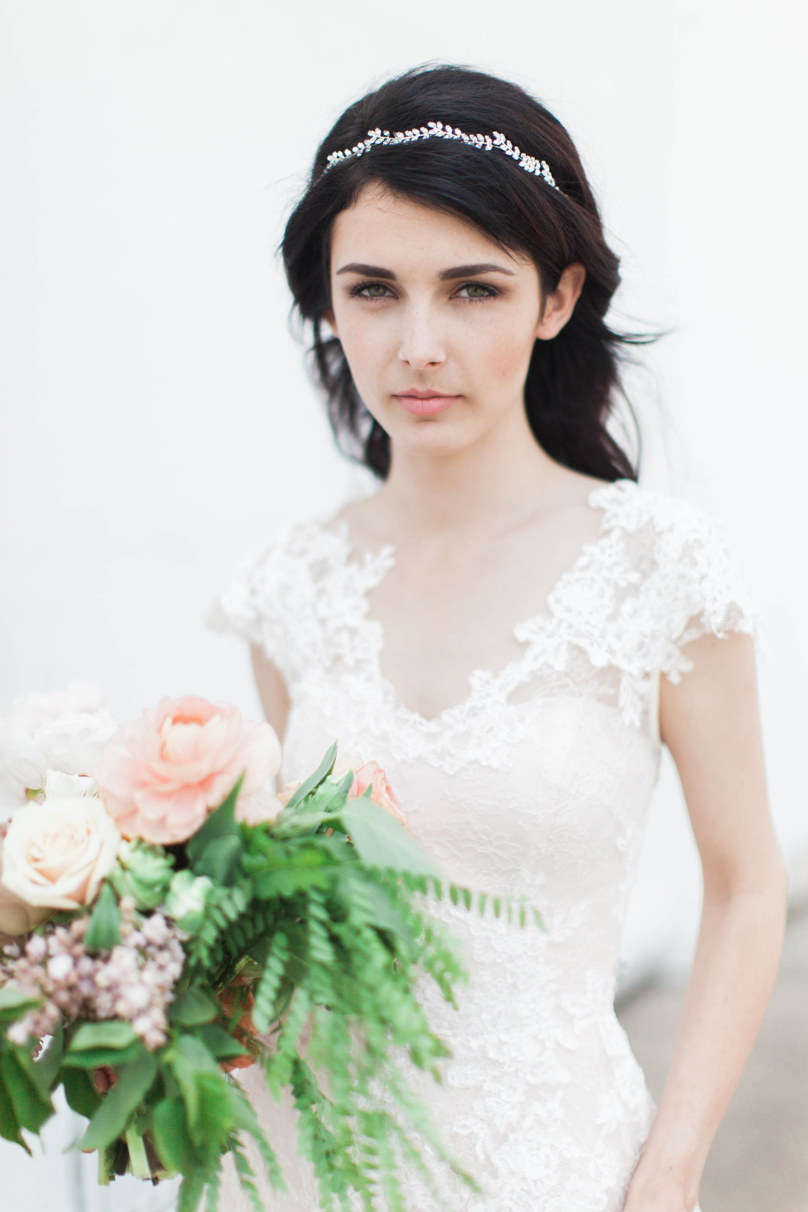 Dallas Styled Shoot-8949