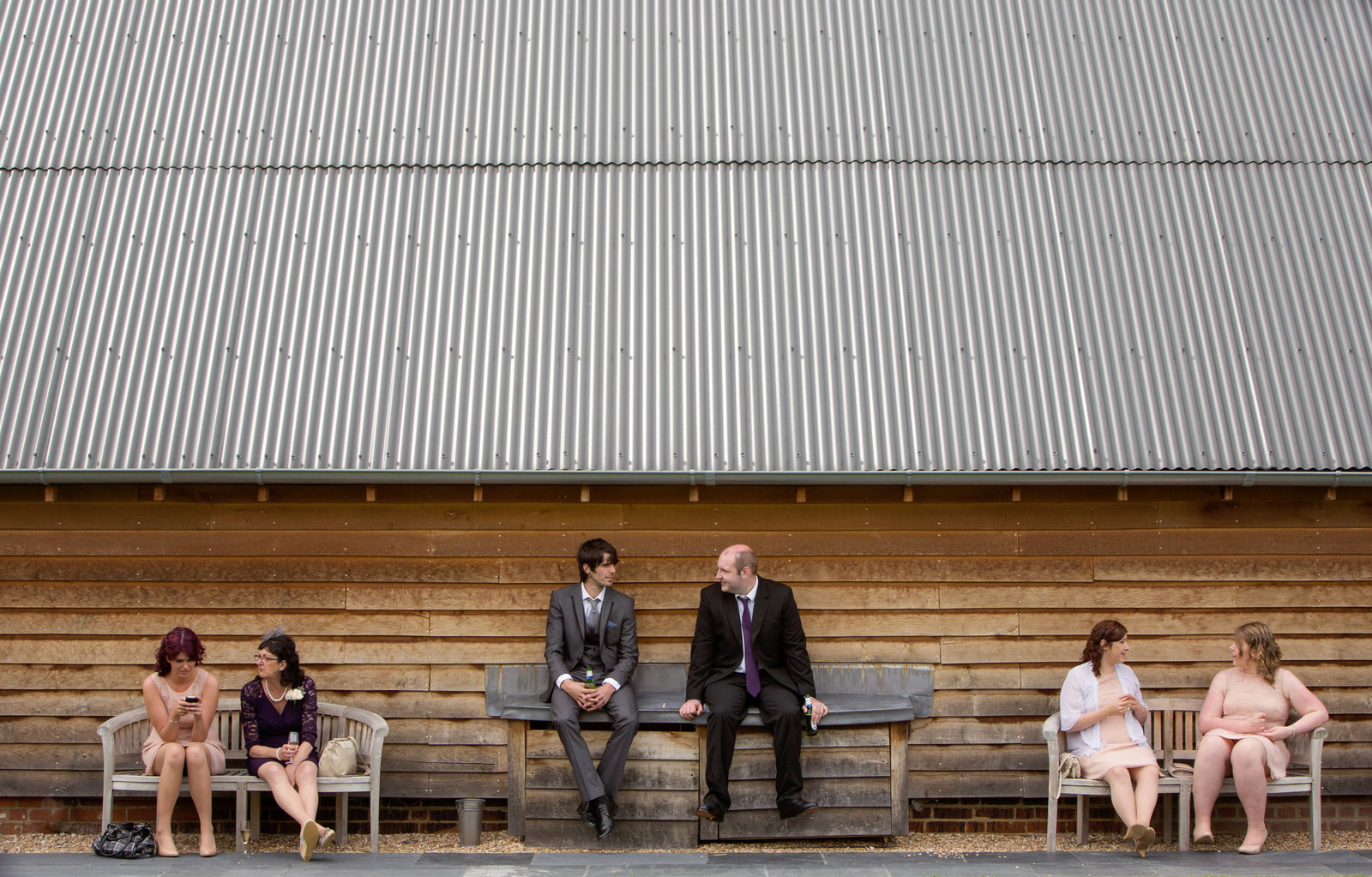 adorlee-0725-southend-barns-wedding-photographer-chichester-west-sussex