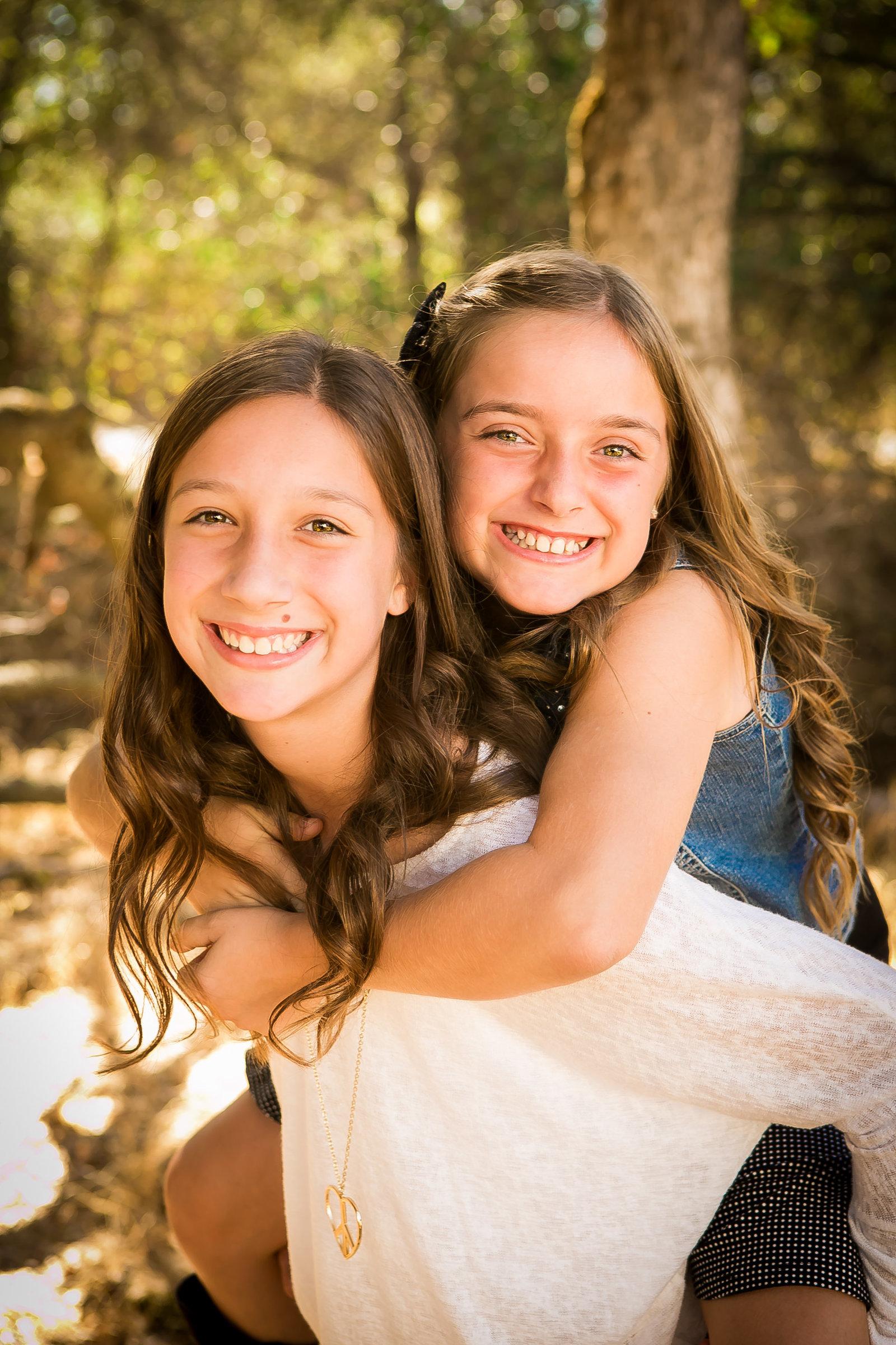 Families_Lauren + Lindsey, 2014-117