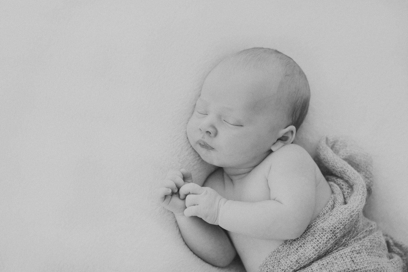 Babyfotos, Babybilder, Babyfotograf, Neugeborenenfotos, Neugeborenenbilder