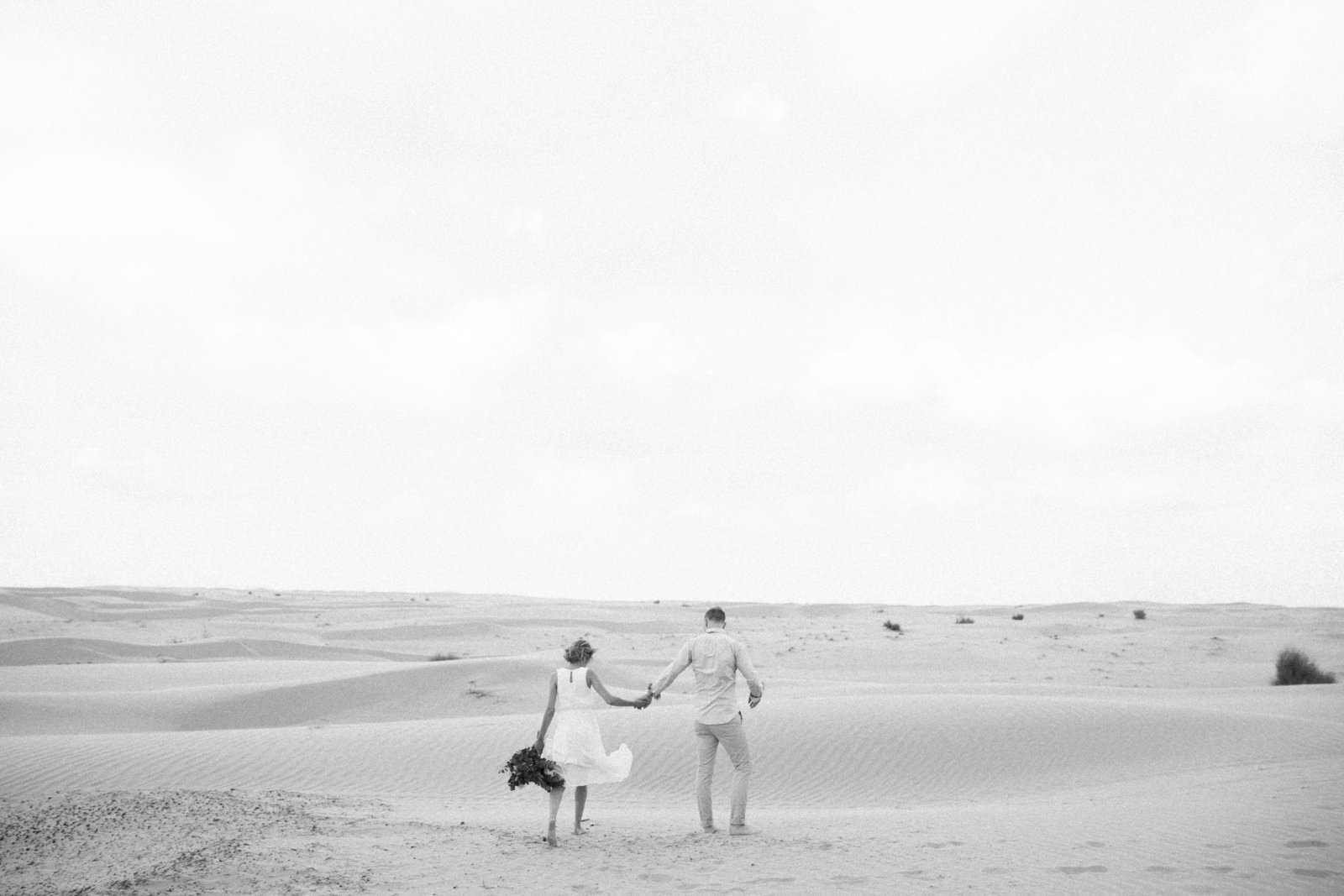 Photography_engagement_styled_carl_ellie-309
