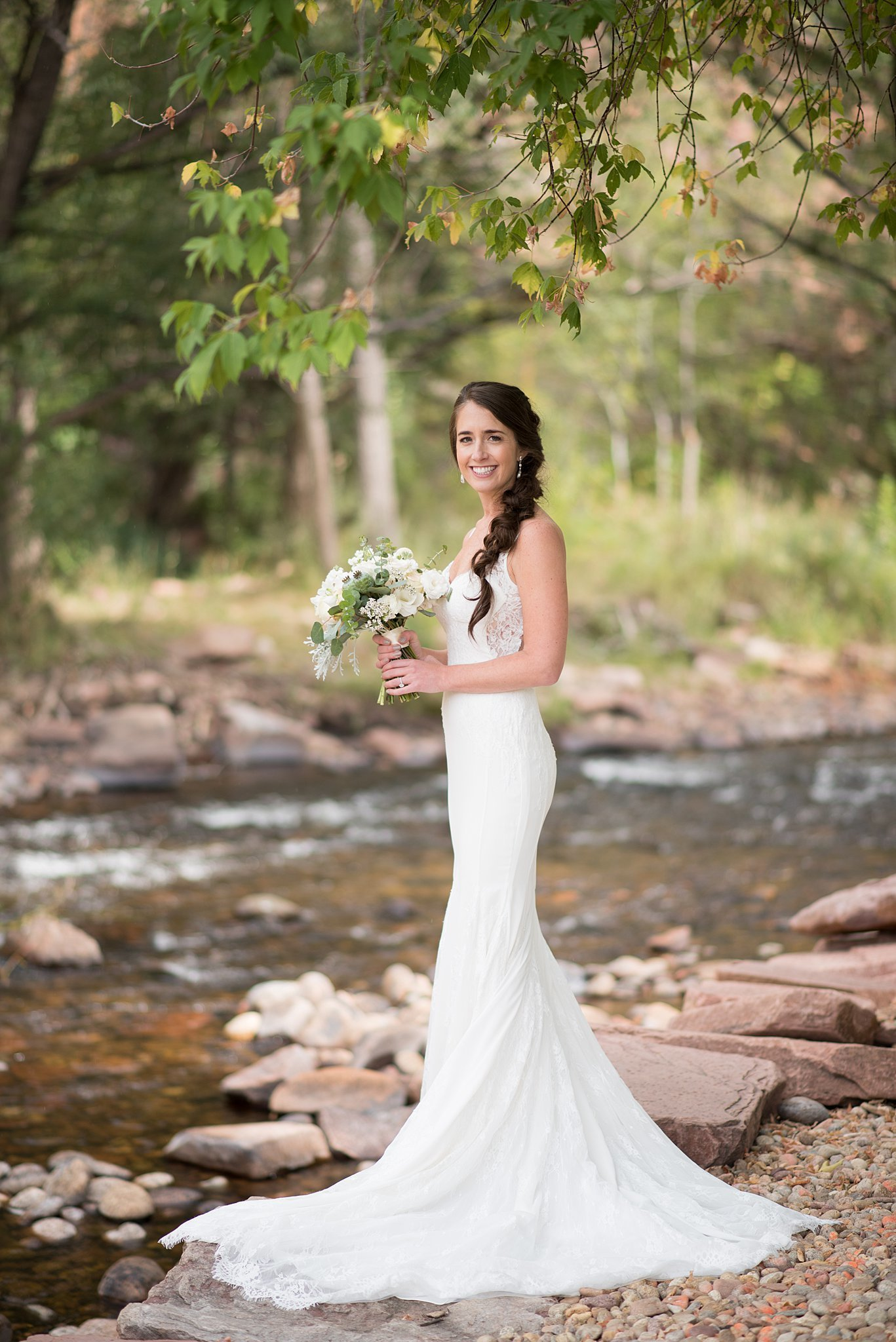 Elizabeth Ann Photography, Denver Wedding Photographer, Fine Art Wedding_2535