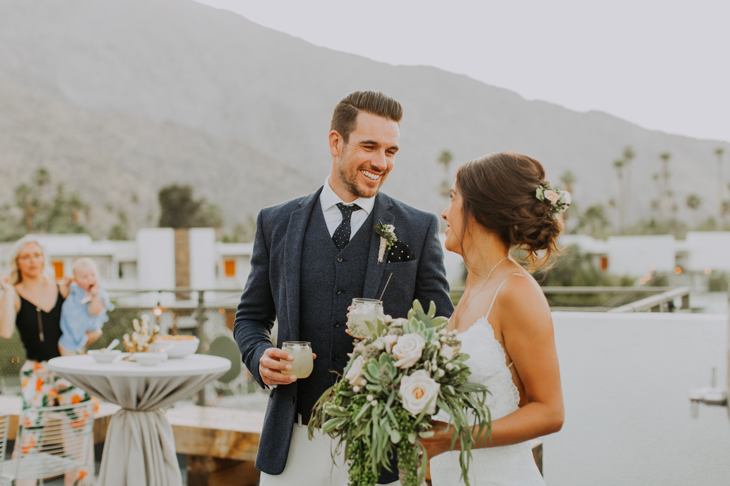 Brianna Broyles_Palm Springs Wedding Photographer_Ace Hotel Wedding_Ace Hotel Palm Springs-59