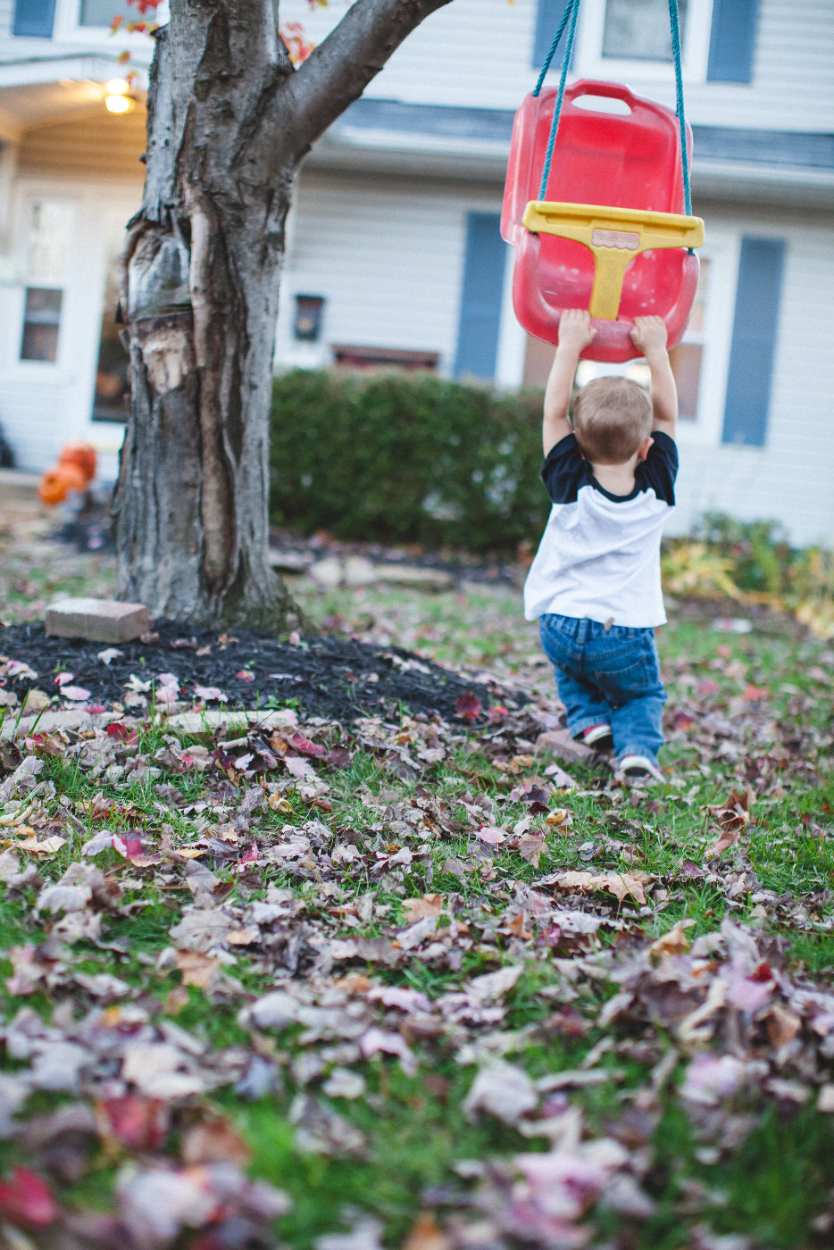 diblasio_photo_family_9358