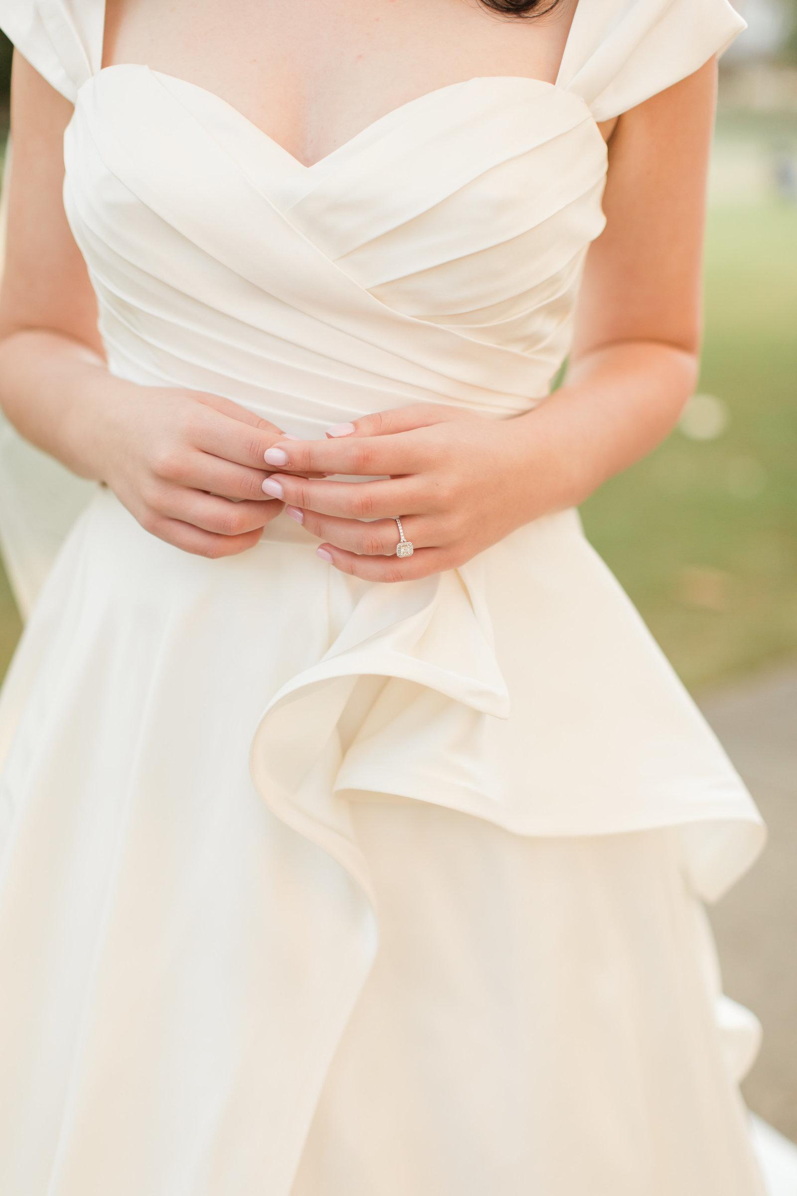 Bridals_079