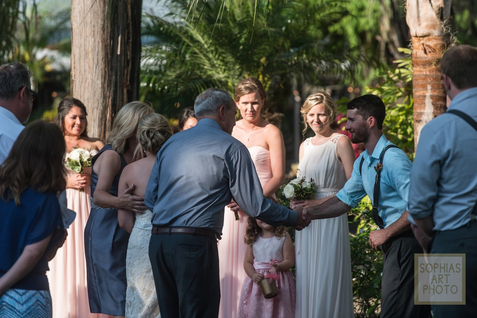 paradise-cove-wedding-jess-and-riggs-1113