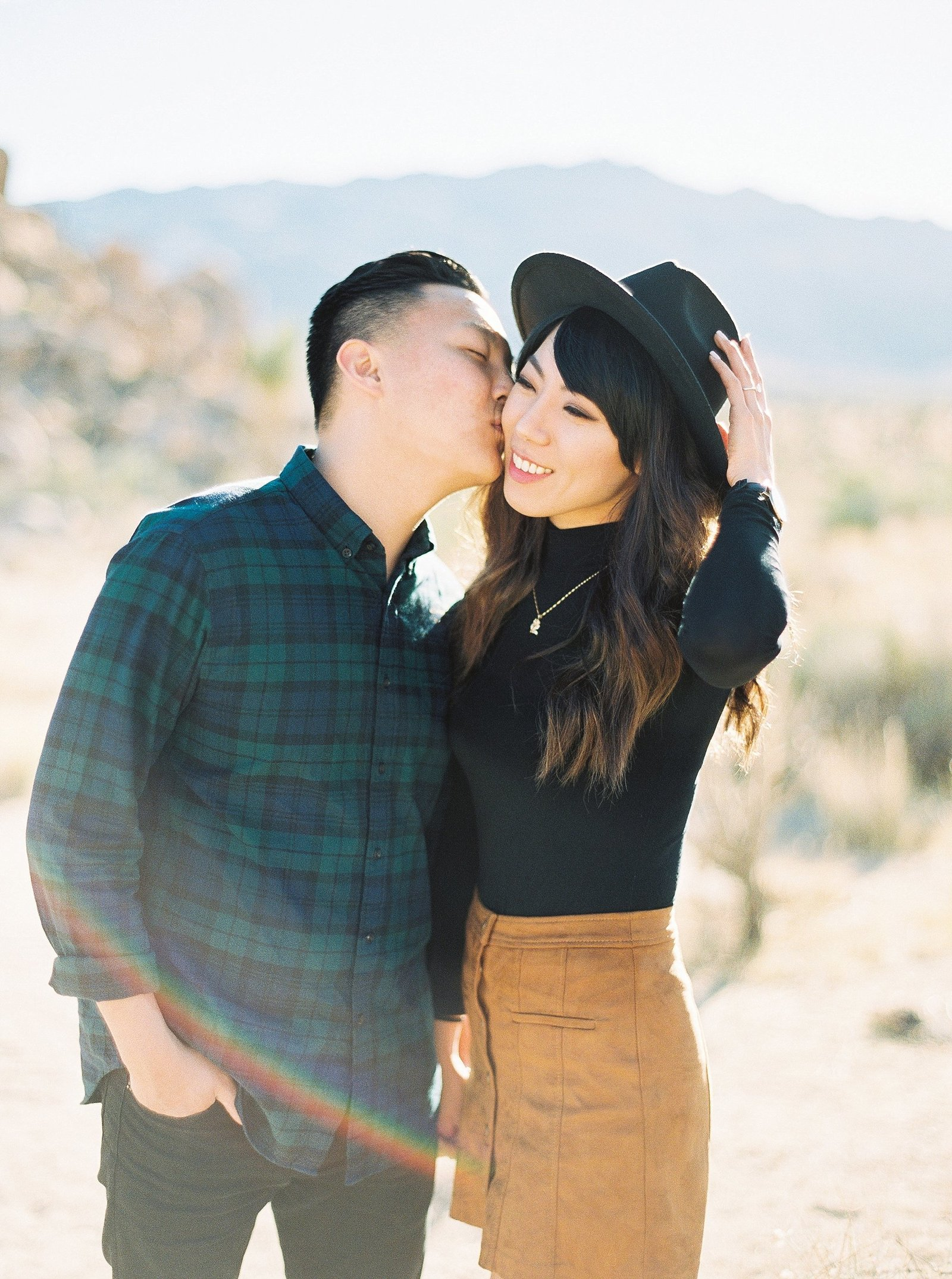 joshua-tree-california-engagement-photographer_0312