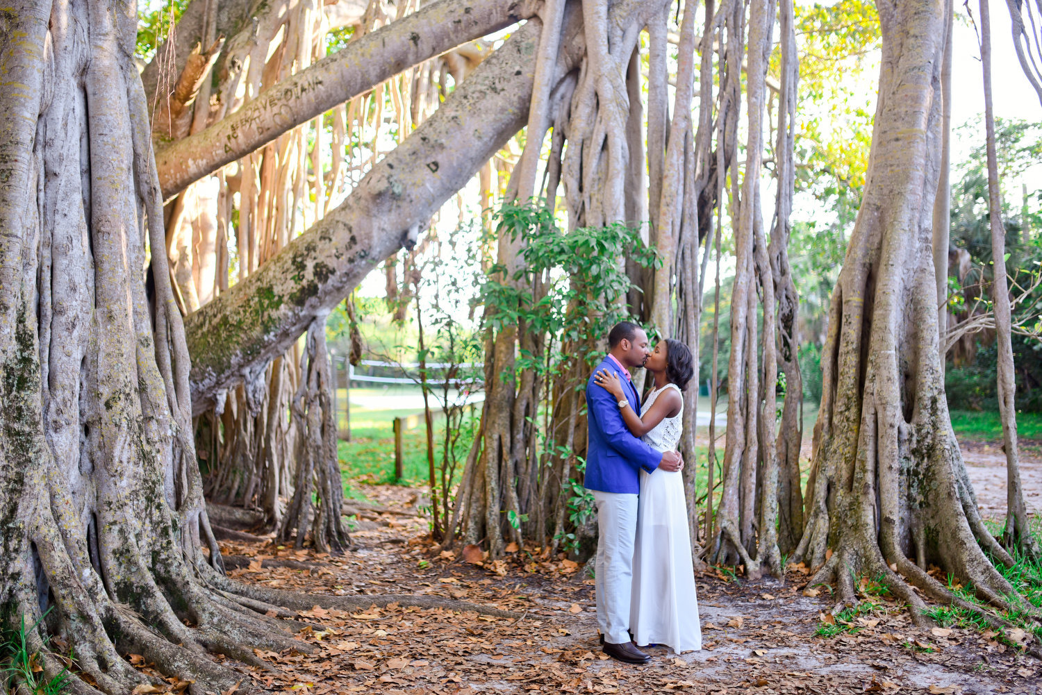 Fort Lauderdale Engagement Photographer024