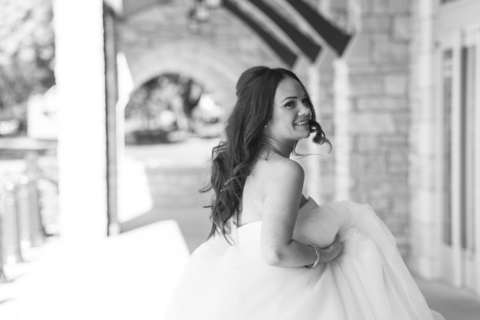 PIX_9506Angela-Elisabeth-Portraits-Wedding-