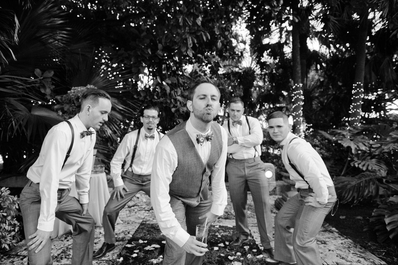 Miami wedding photographers 00220