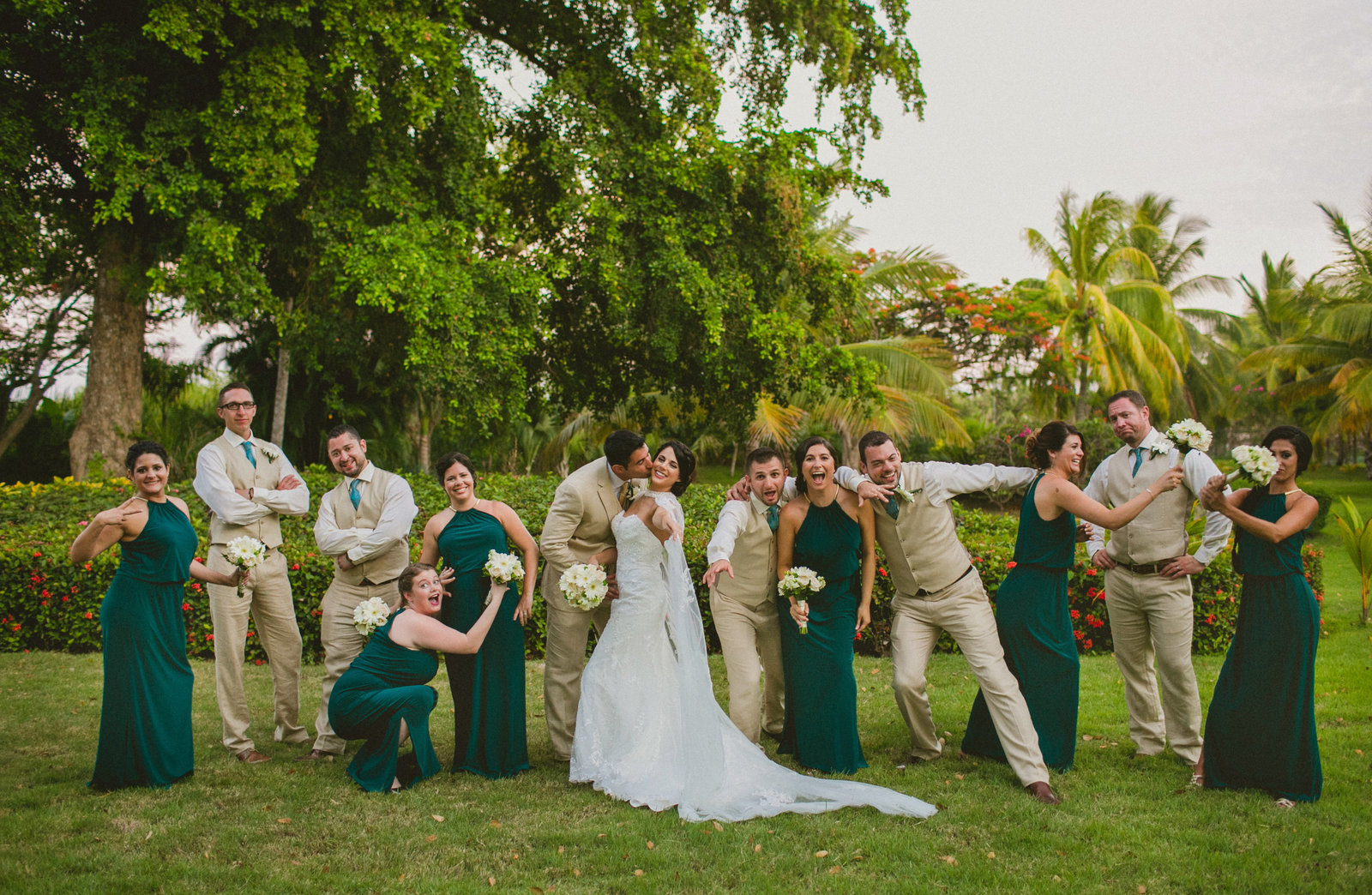punta_cana_caribbean_wedding_photographer_025
