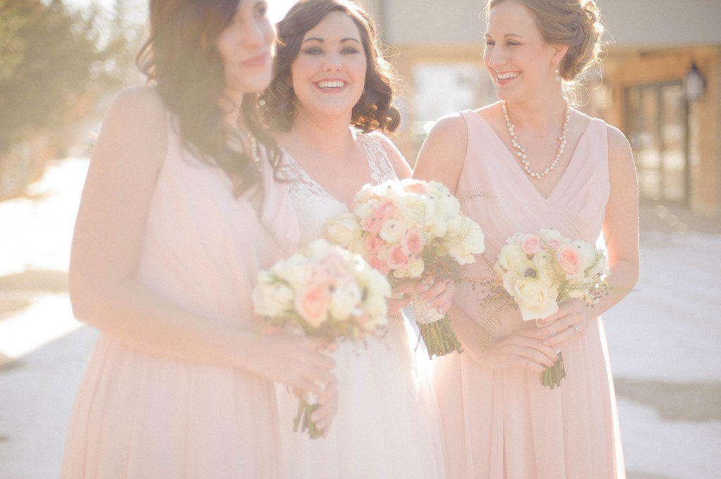 Penny_Wedding_Bridesmaids-0288