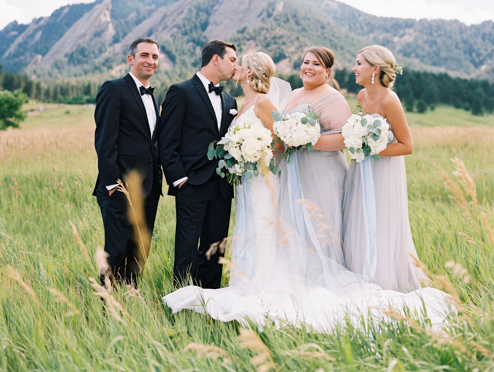 colorado film wedding photographer cassidy brooke-29