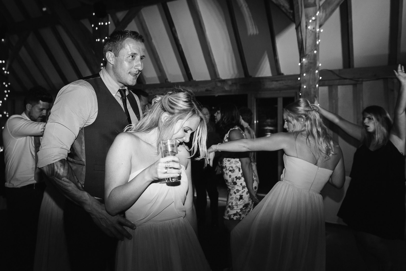 adorlee-0238-southend-barns-wedding-photographer-chichester-west-sussex