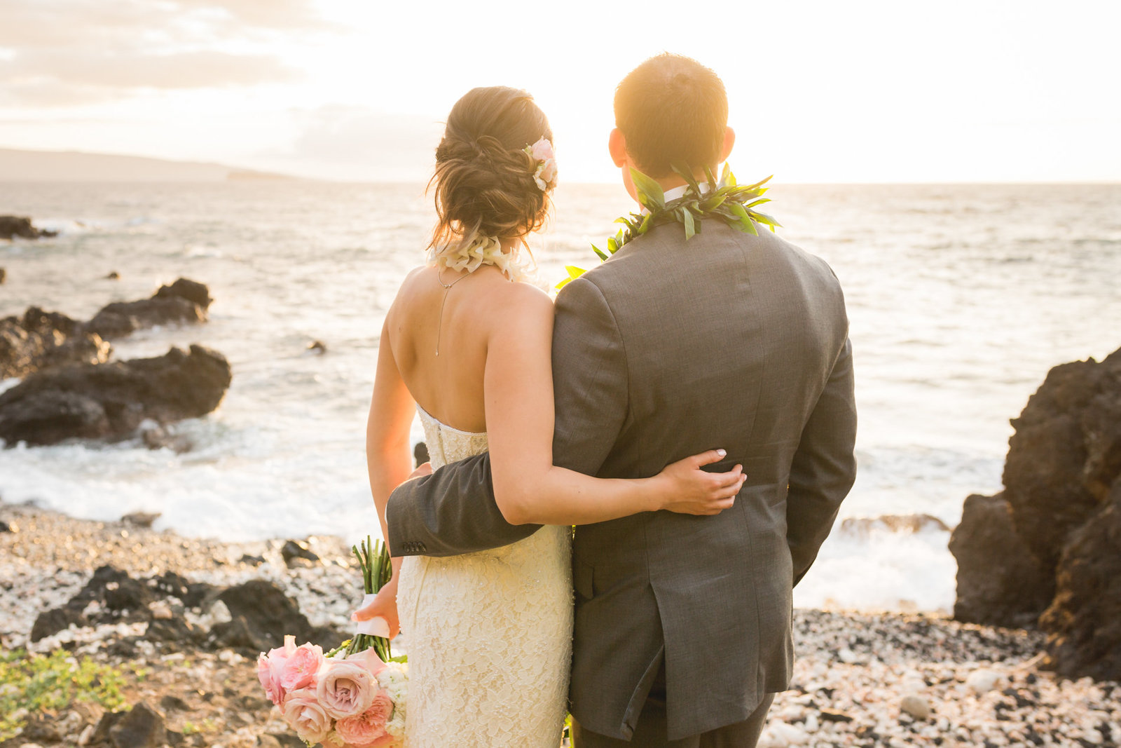 Maui Wedding Packages-91