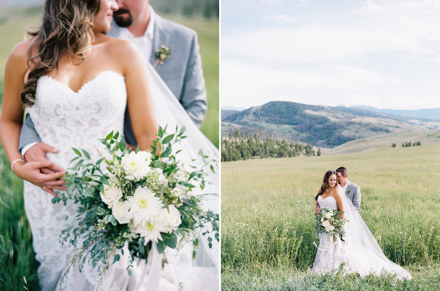 Strawberry creek ranch wedding photographer granby-32