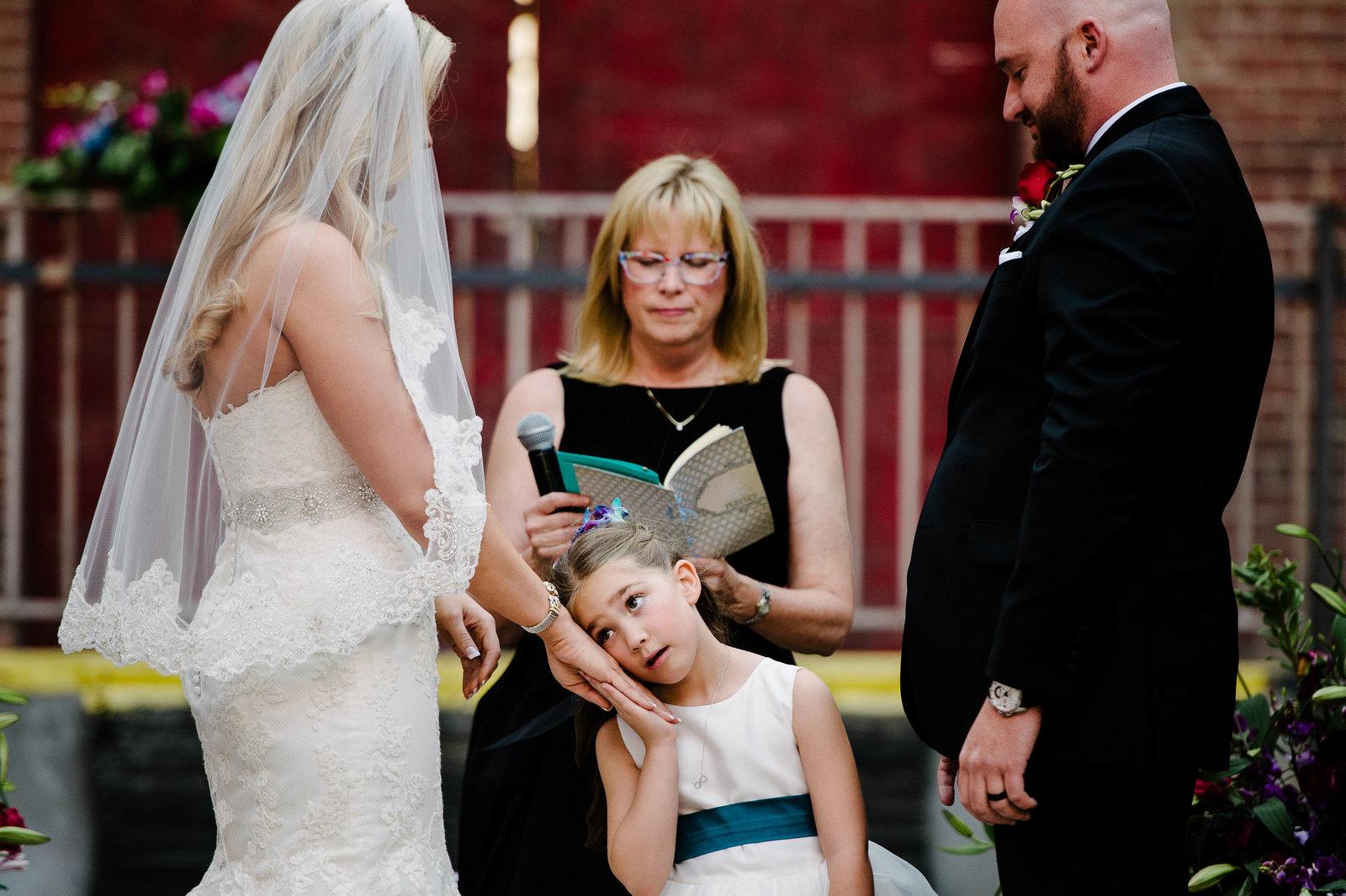 206-El-paso-wedding-photographer-NiBe_0409