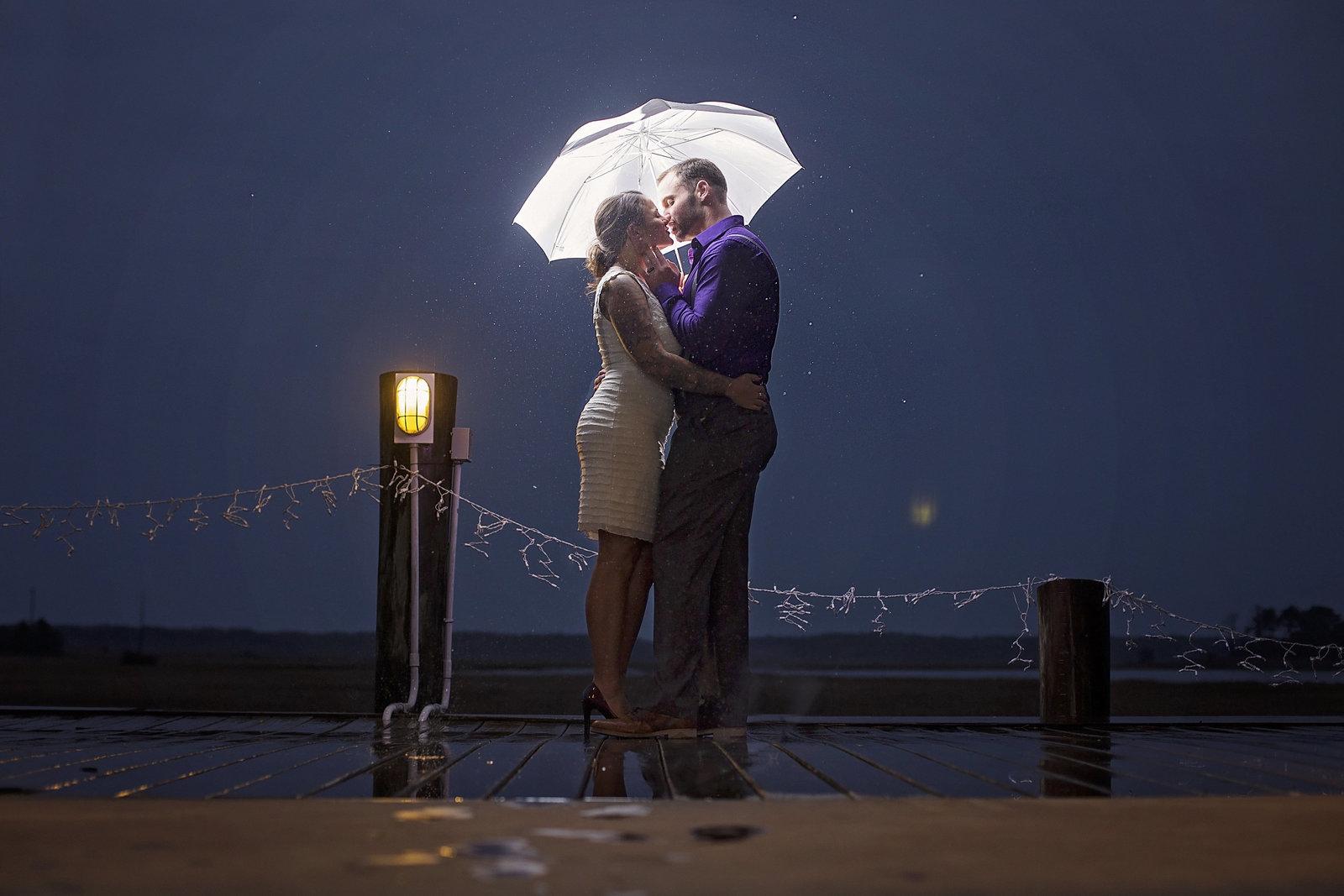 4 25 15 Drake Jennifer Healy Wedding-Final to Client-0077