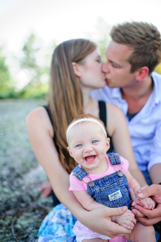 Miami family photographer 0049