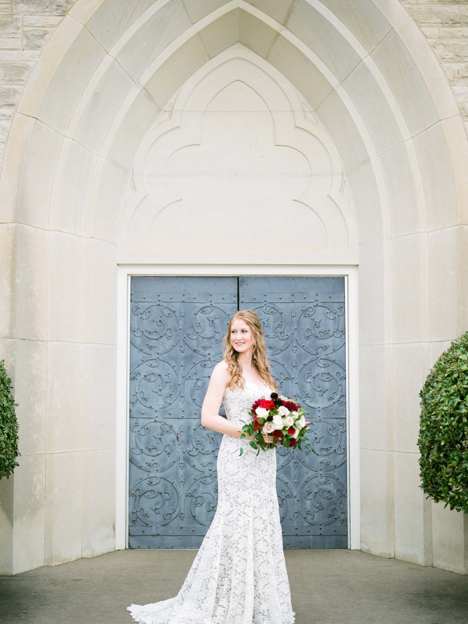 Fort Worth fine art wedding photographer-106
