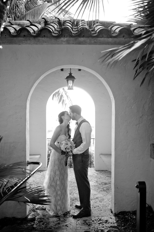 Miami wedding photographers 00228