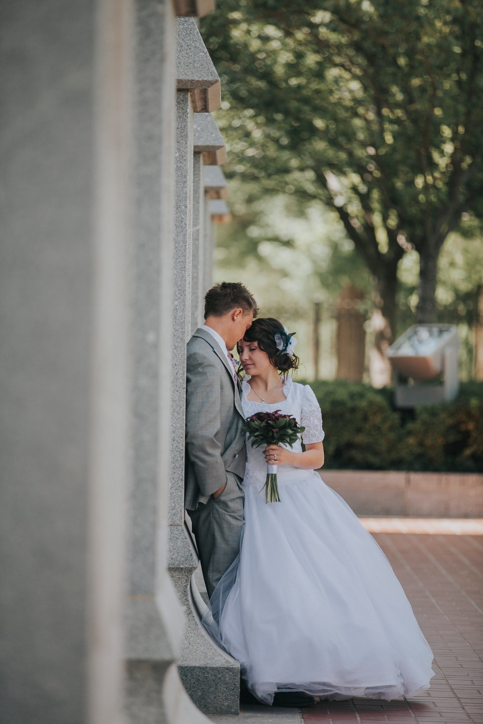 Salt Lake City Utah Wedding Portrait Photographer Wish Photography_0653