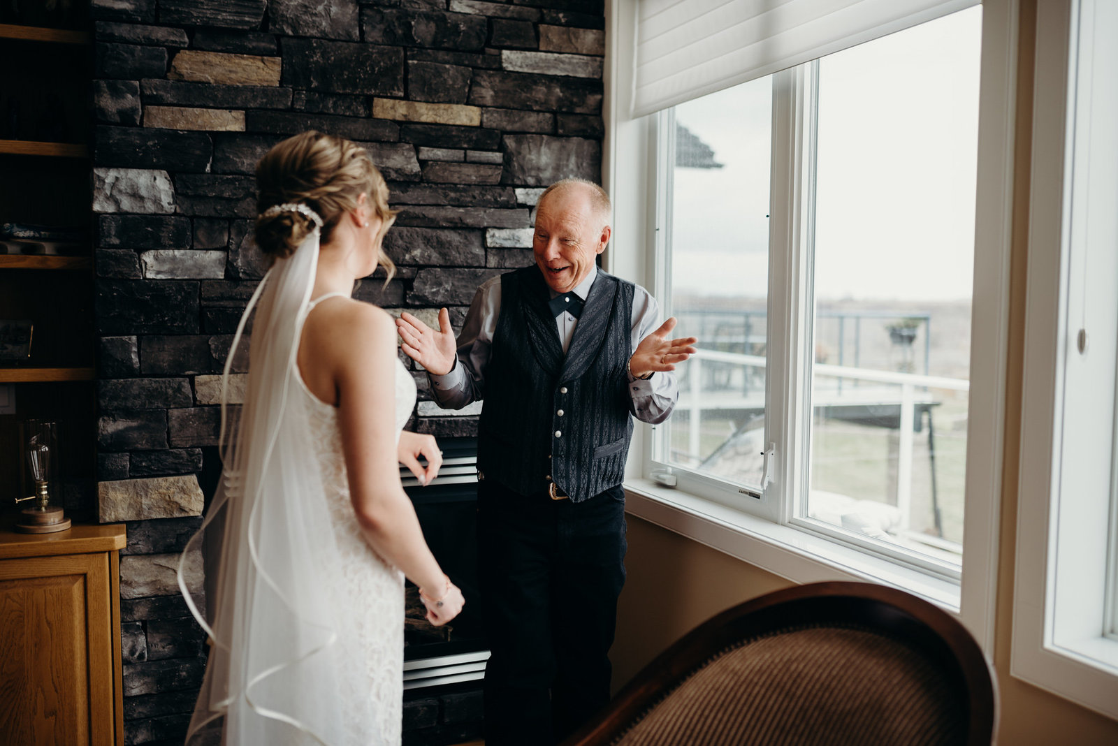 LETHBRIDGE|CANMORE |CALGARY|SOUTHERN ALBERTA PHOTOGRAPHER laura manson photography 17