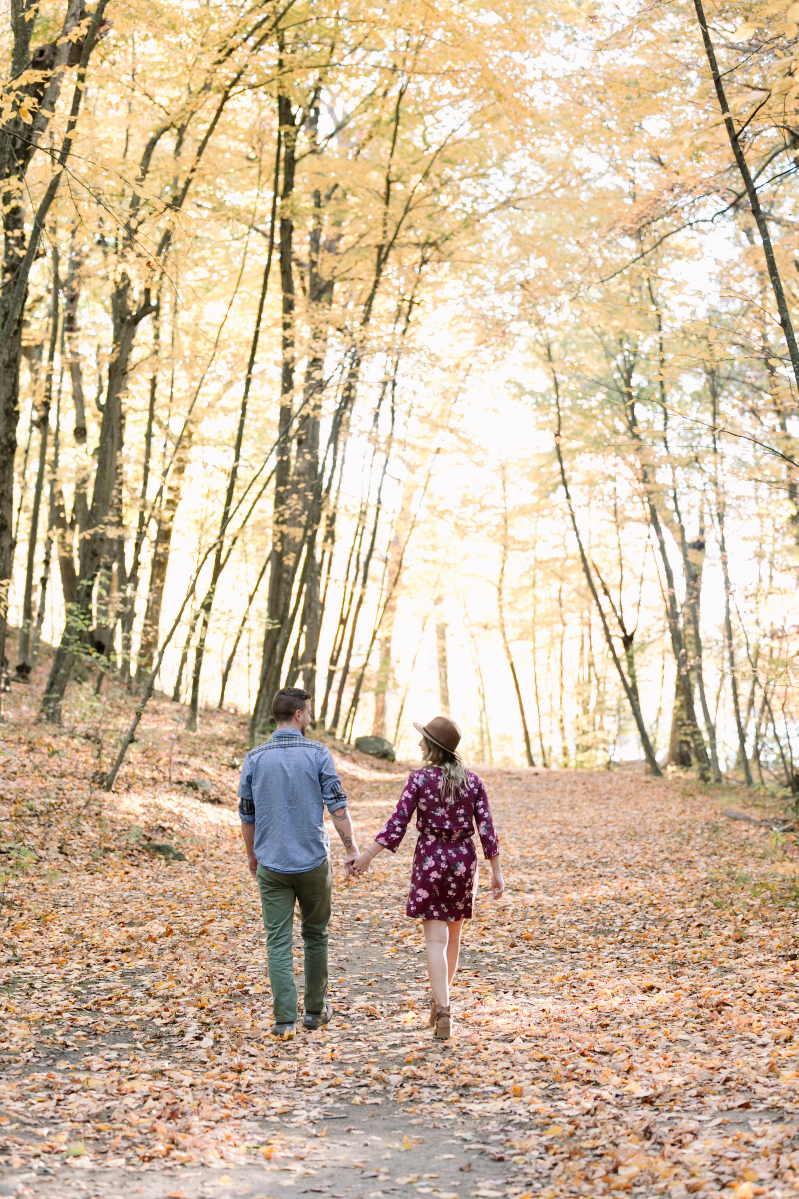 lincoln-woods-engagement-photography-rhodeisland0087