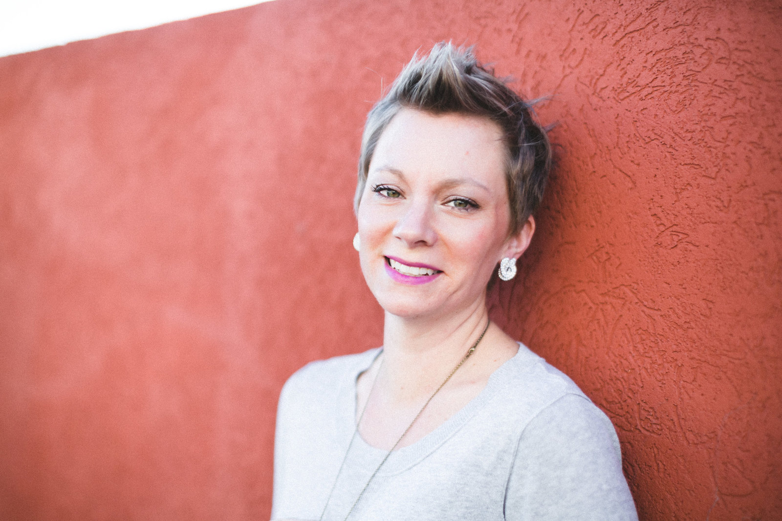 DiBlasio Photo-Family-20