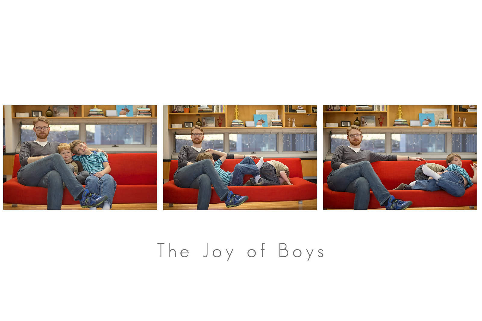 joy_of_boysweb
