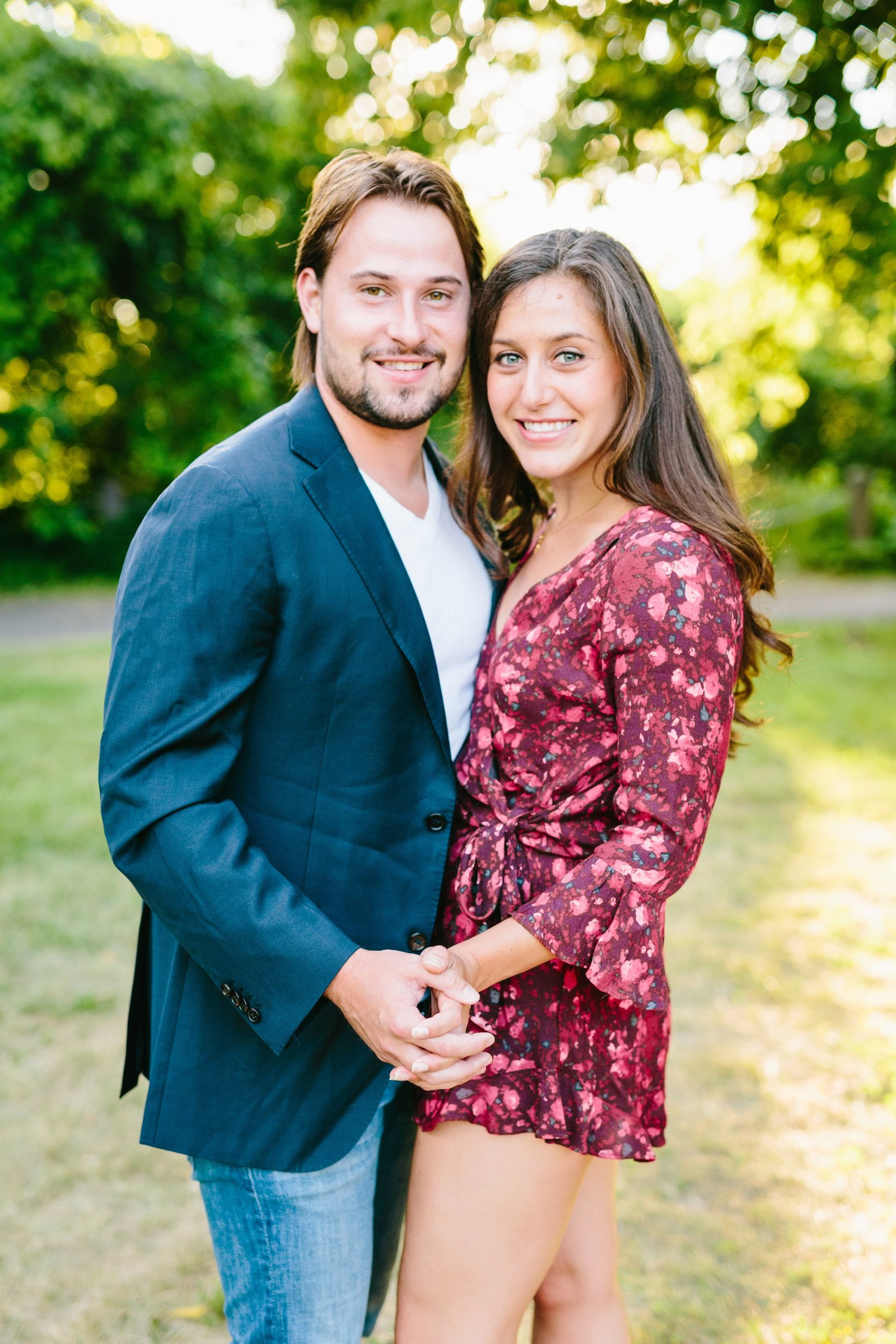 Engagement Photos-Jodee Debes Photography-233