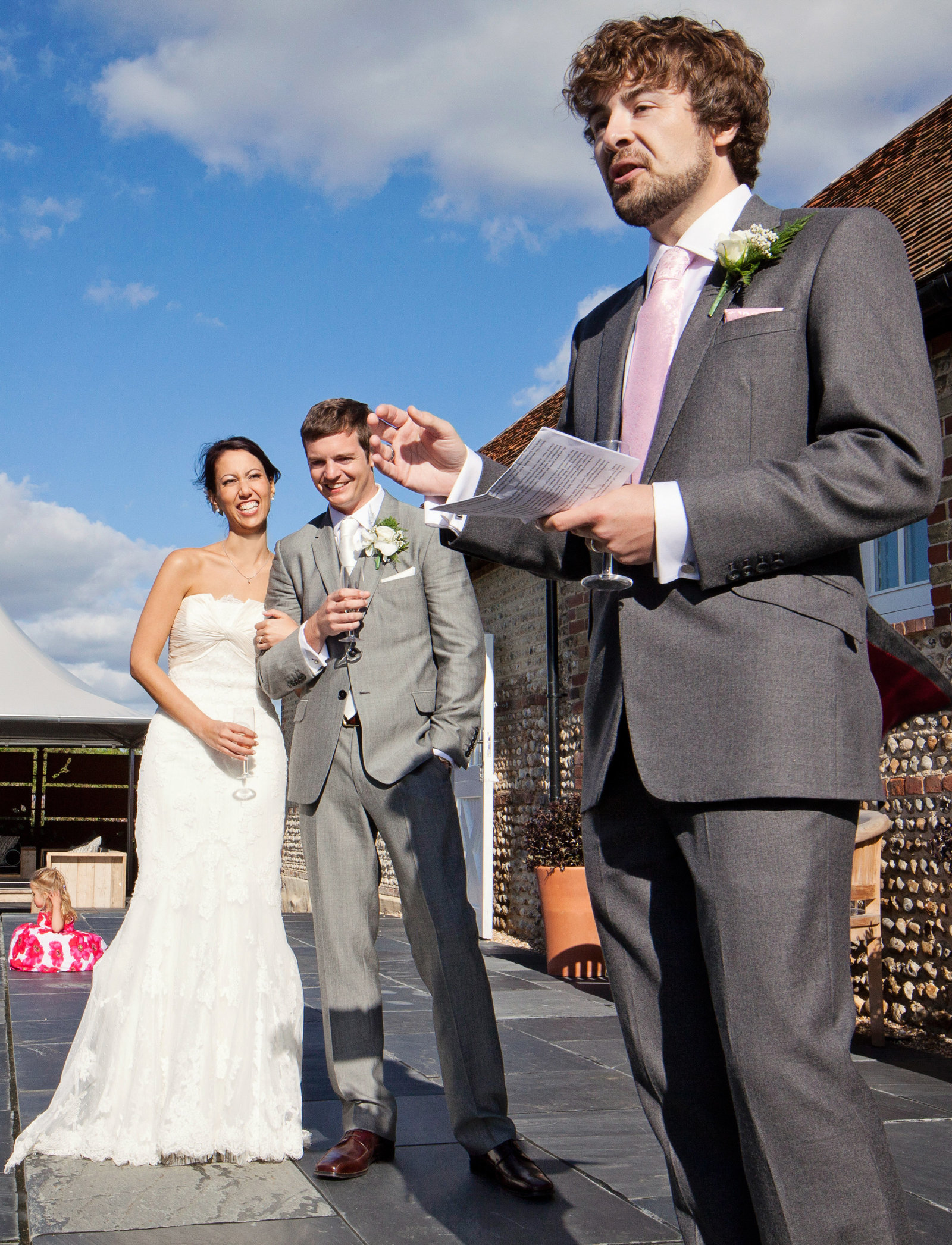 adorlee-0801-southend-barns-wedding-photographer-chichester-west-sussex