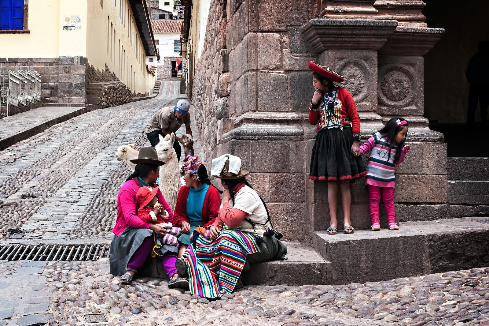 2012_11_17_Cuzco_Peru_FINAL_9