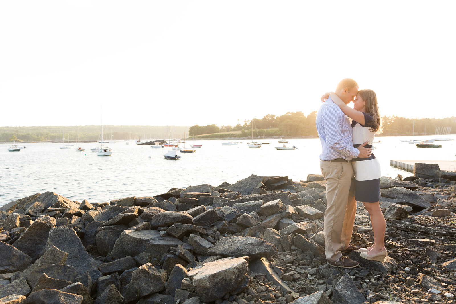 Bar_Harbor_Maine_Engagement_Photo