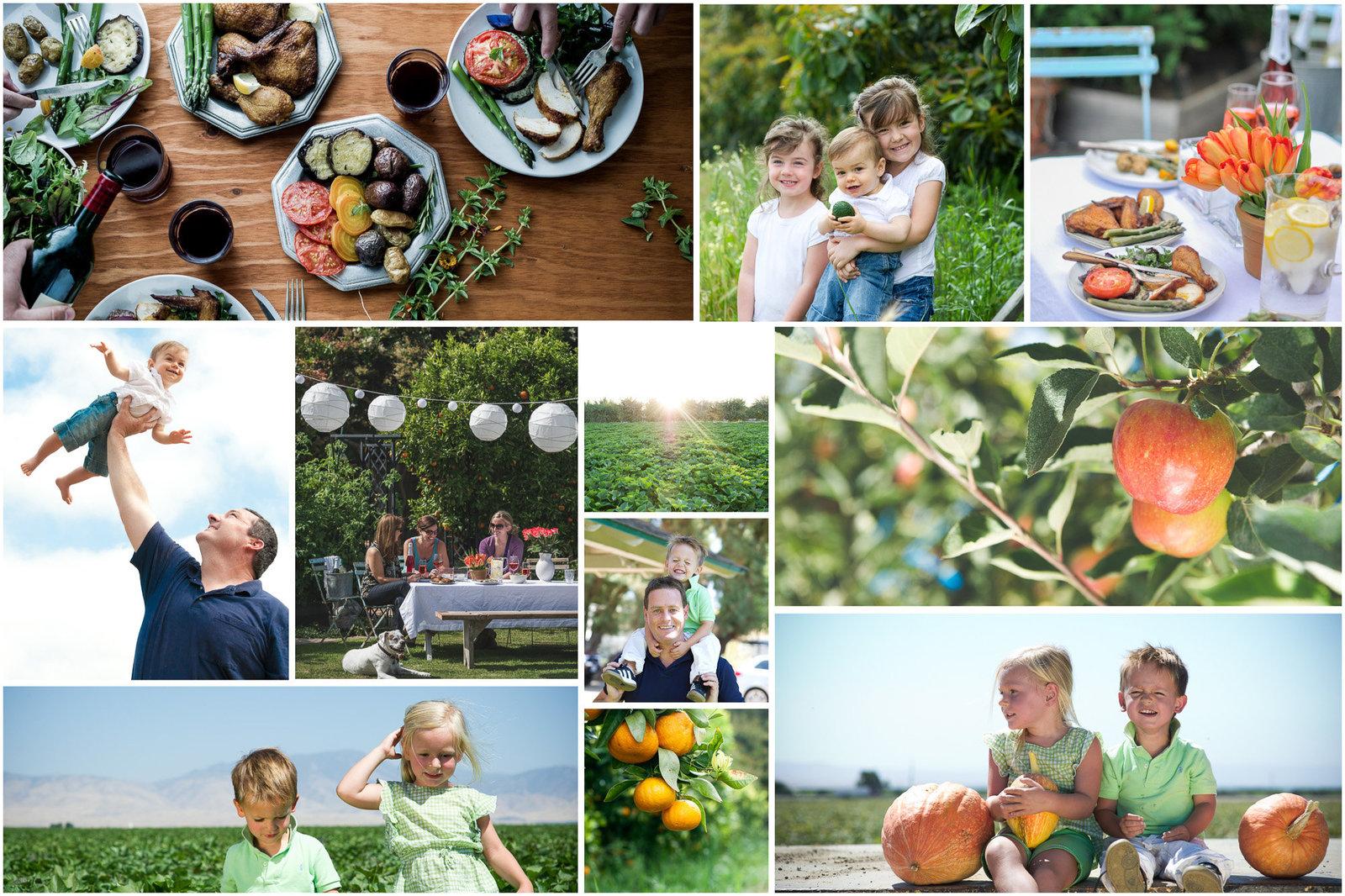 1_Whole Foods kids collage -2016-Portfolio